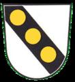Wernau-wappen.png