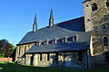 Wernigerode (2013-06-05), by Klugschnacker in Wikipedia (91).JPG