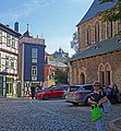Wernigerode St. Sylvestri 02.jpg
