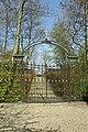 West-Beemster, Begraafplaats Jisperweg 56.jpg
