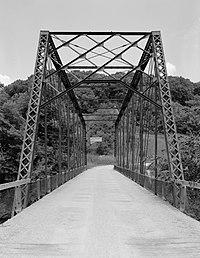 West Auburn Bridge.jpg