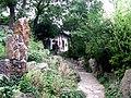 West Garden (5811993762).jpg