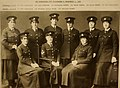 West Midlands Police Museum (13187300363).jpg