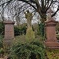 West Norwood Cemetery – 20180220 102654 (40332959312).jpg