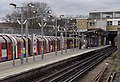 West Ruislip station MMB 09 1992-Stock.jpg