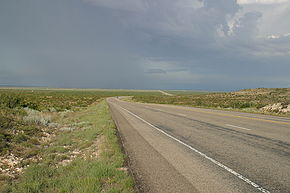 Texas State Highway 302 - Wikipedia