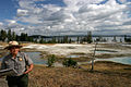 West Thumb Geyser Basin (3679483550).jpg