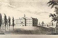 Westcollege1810.jpg