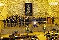 Westend-synagoge-konzert-2010-ffm-290.jpg