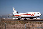 Western Airlines McDonnell Douglas DC-10-10 Silagi-1.jpg