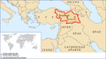 Western Armenia.png