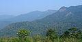 Western Ghats Vegetation - View en route Kottiyoor to Mananthavady2.jpg