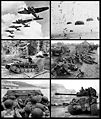 Western front WW2, title image.jpg