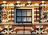 westerstraat158 marktmeestershuis enkhuizen2