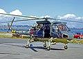 Westland Wasp HAS.1 AH-12A 244.K Portland 20.07.67 edited-3.jpg