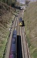 Weston-super-Mare MMB 94 Uphill Junction 220XXX 150243.jpg