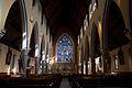 Wexford Church of the Assumption Nave E 2010 09 29.jpg