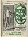 Whar de watermelon grow (NYPL Hades-610141-1256027) (cropped).jpg