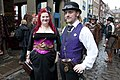 Whitby alternative goth weekend (5585089027).jpg