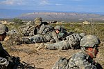 White Falcons integrate armor support for combined arms live fire exercise in New Mexico 151001-A-DP764-012.jpg