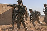 White Falcons integrate armor support for combined arms live fire exercise in New Mexico 151001-A-DP764-015.jpg