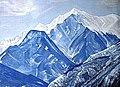 White Himalayas.jpg