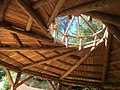 Wholewoods Reciprocal roof 0011.jpg