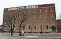 Wichita Wholesale Grocery Company.JPG