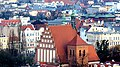 Wieża Ciśnień - widok z tarasu - panoramio (12).jpg