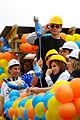 Wielka Parada Studentów Juwenalia Warszawskie 2009 (3536727376).jpg