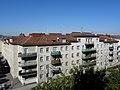 Wien-Ottakring - Gemeindebau Gablenzgasse 88-92.jpg