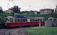 Wien-wvb-sl-52-e-570523.jpg