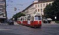 Wien-wvb-sl-6-e2-562125.jpg