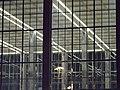 Wien - Westbahnhof (6266642665).jpg