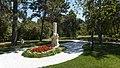 Wien 03 Sankt Marxer Friedhof i.jpg
