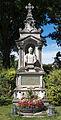 Wien 11 Zentralfriedhof Grab Hess a.jpg