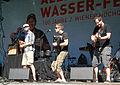 Wien 20100710 - Alles Wasser-Fest 228 Bratfisch.jpg