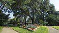 Wien 22 Donaupark aa.jpg