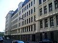 Wien 407 (5595693974).jpg