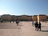 Wien Schoenbrunn.jpg