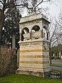 Wiener-Zentalfriedhof-Grab Ritter von Ghega.jpg