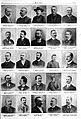Wiener Bilder, 29. Mai 1907, S. 5.jpg