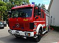Wiesloch-Baiertal - Feuerwehr Baiertal - Mercedes-Benz 1222 AF - Ziegler - HD-MY 112 - 2019-06-16 12-40-37.jpg