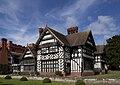 Wightwick Manor, Wolverhampton, England-13Sept2009.jpg
