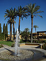 Wigwam resort - Phoenix (3053084344).jpg