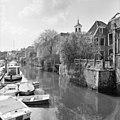 Wijnstraat (achterzijde) - Dordrecht - 20060211 - RCE.jpg