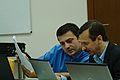 Wiki-workshop in UCU 2014-06-31.jpg