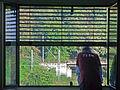 WikiCON 2014 - Aufbau224975.jpg