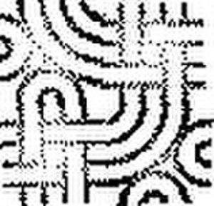 WikiWikiWeb - Image: Wiki Wiki Web 2