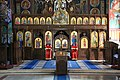 Wiki Šumadija XIV Manastir Rajinovac 187.jpg